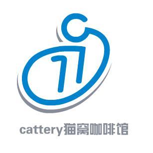 cattery猫窝咖啡馆