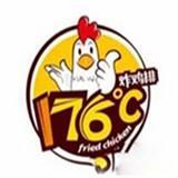 176℃炸鸡排诚邀加盟