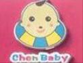 辰(chen)寶貝cong)?錐罟></a></div><div class=