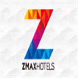 ZMAX潮漫风尚酒店