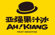 亚强果汁冰