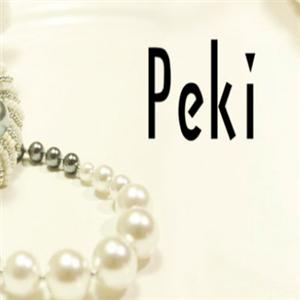 佩琪PEKI