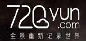 720云誠邀加盟