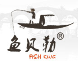 鱼贝勒鱼火锅