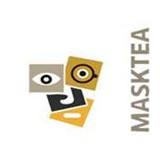 面具茶飲masktea