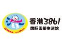 3861游泳馆加盟