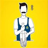 丘大叔檸檬茶