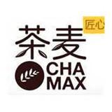 茶麦chamax