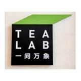 Tea Lab