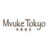 布歌東京mvuketokyo
