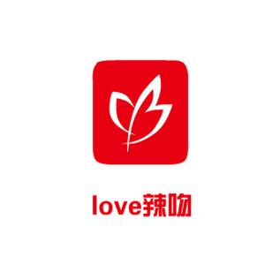 love辣吻加盟