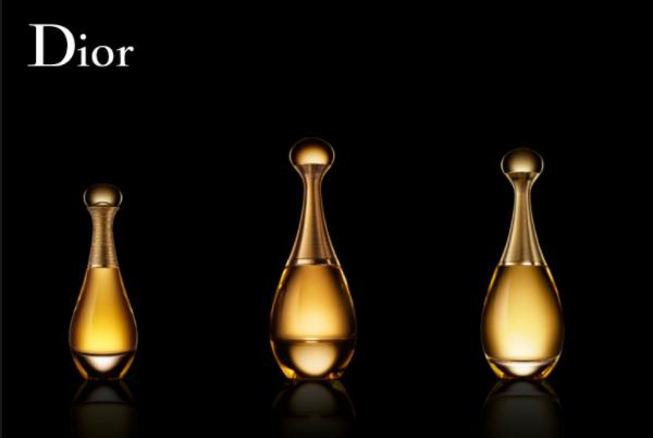 Dior化妆品加盟