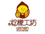 柠檬工坊加盟
