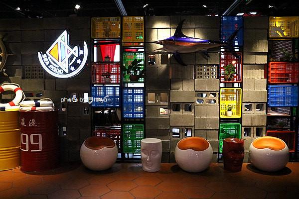 上文中的铁锅门小海鲜香辣馆就是一个很好的加盟品牌,同时也是具有