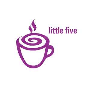 little five