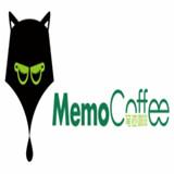 笔迹咖啡诚邀加盟