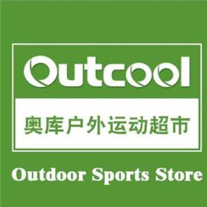 奥库户外运动超市加盟