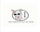 兔子不在家鮮果茶