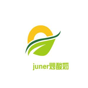 juner炒酸奶加盟