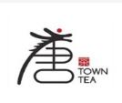 唐茶诚邀加盟