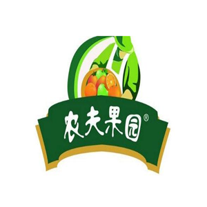 农夫果园水果店加盟