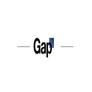gap服装