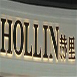 hollin赫li