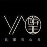 yao·望coffee