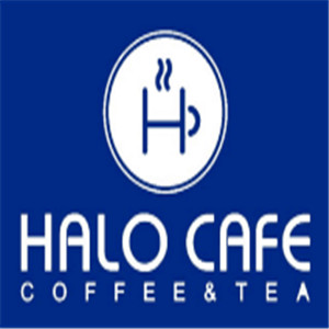 HALO CAFE诚邀加盟