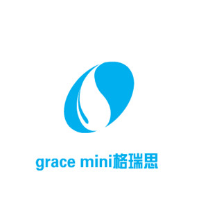 grace mini格瑞思