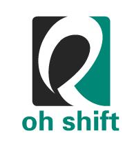 oh shift
