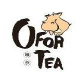 O For Tea哦茶
