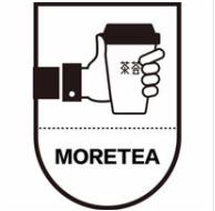 moretea茶薈