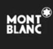 montblanc珠宝首饰