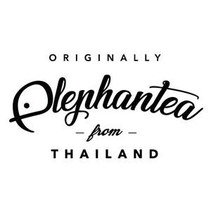 elephantea茵象泰茶