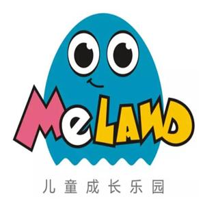 meland兒童成長樂園