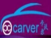 卡沃尔智能车衣