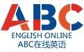 abc外语培训