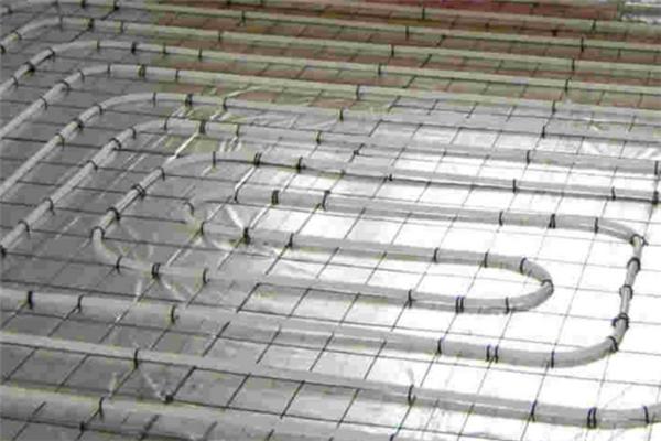 莱恩碳纤维地暖加盟