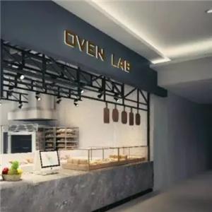 oven lab
