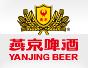 燕京精酿啤酒屋加盟