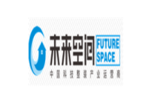 未来空间全屋定制