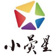 小荧星舞蹈培训中心