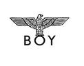 boy london加盟
