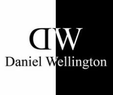dw手表加盟