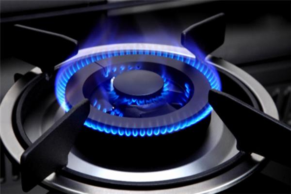 油动力氢能油加盟
