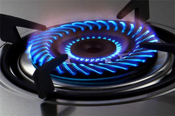 自由动力高能油加盟