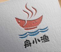 舟(zhou)小漁美蛙魚頭火(huo)鍋