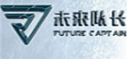 未来队长VR体验馆