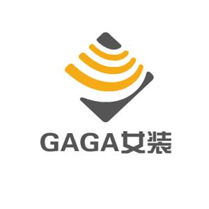 GAGAnv装